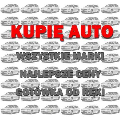Auto Skup # Skup Aut # Każde Auto #