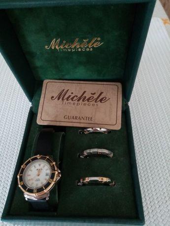 zegarek Michele