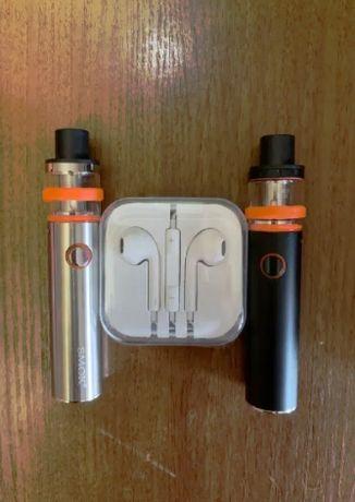 вейп vape boxmod Электронная сигарета, Smok vepe 22