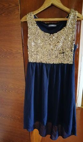РОЗПРОДАЖ!!! Плаття, сарафан, сукня, платье нарядное