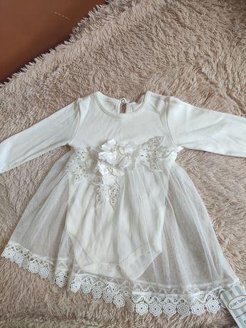 Продам платье для малышки!