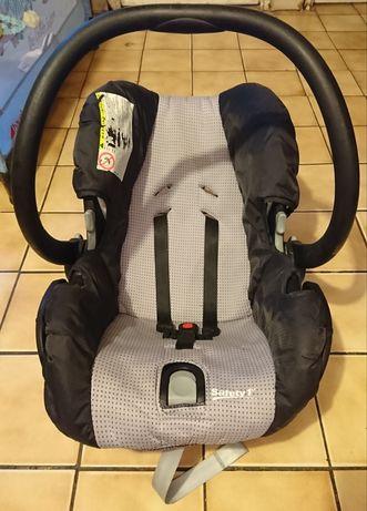 Nosidelko dla niemowlaka