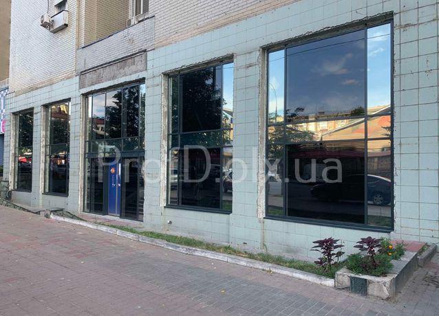 Магазин/салон/банк ул. Антоновича Владимирский рынок (400 м2)