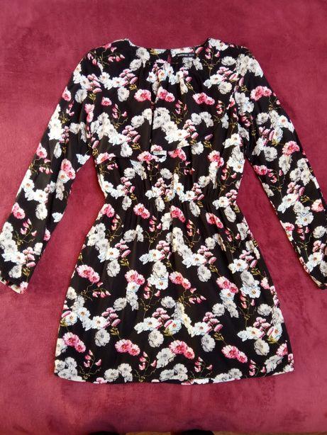 Платье для девочки на 152 см 10-12 лет