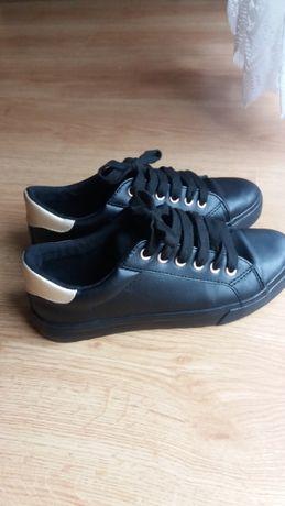 Damskie buty sportowe 37