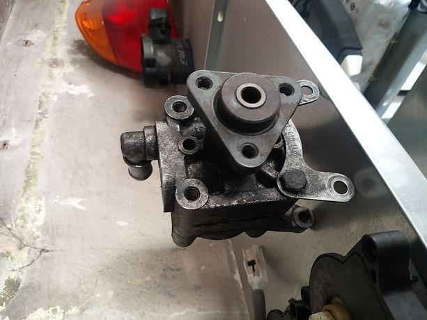Pompa wspomagania BMW E46 1.8 1.9 2.0 R4
