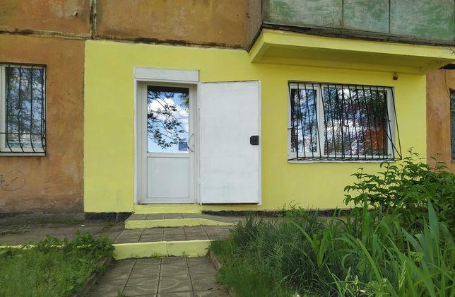 Продажа магазина Кривой Рог на 173 ТОРГ