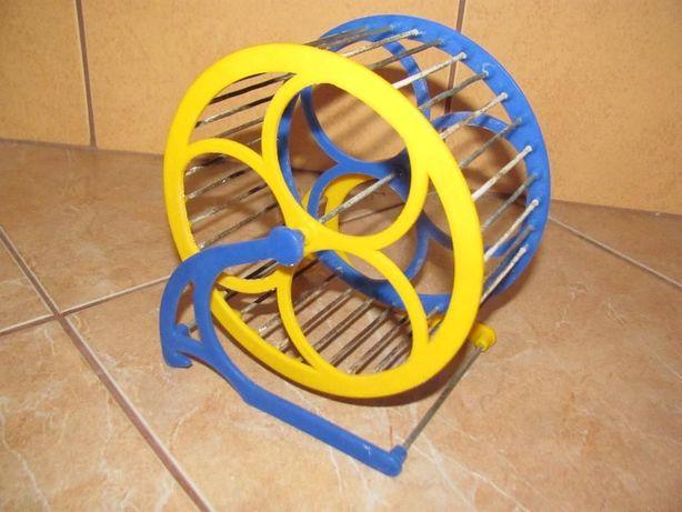 Бігове колесо