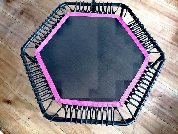 Sprzedam trampolinę fitness firmy JUMP IT