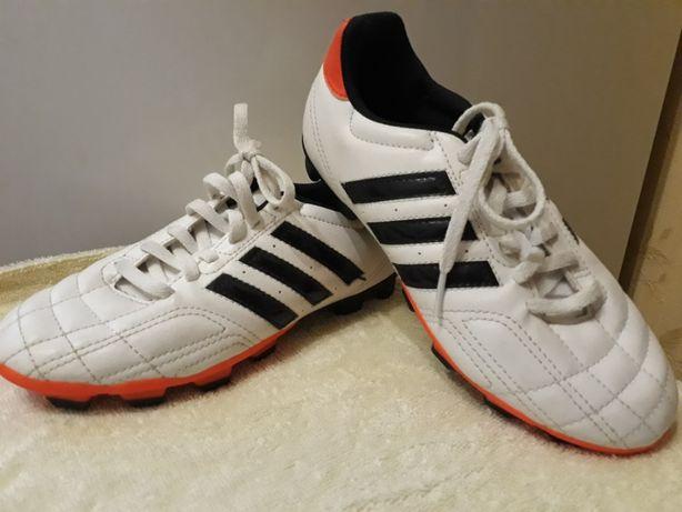 Буцы Adidas 35 р