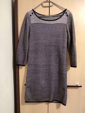 Sukienka rozmiar 38 firmy Promod