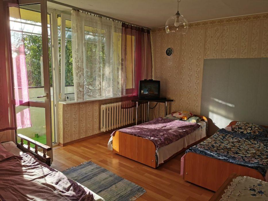 Mieszkanie pracownicze do wynajęcia Jaworzno - image 1