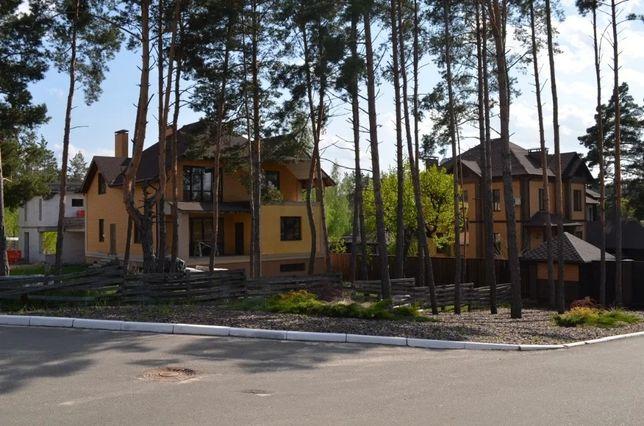 """Продам дом в КГ Гринвуд """"Green Wood"""" , Конча-Заспа, Козин"""