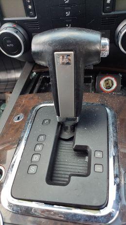 VW TOUAREG 3.0 TDI Skrzynia biegów reduktor HXG