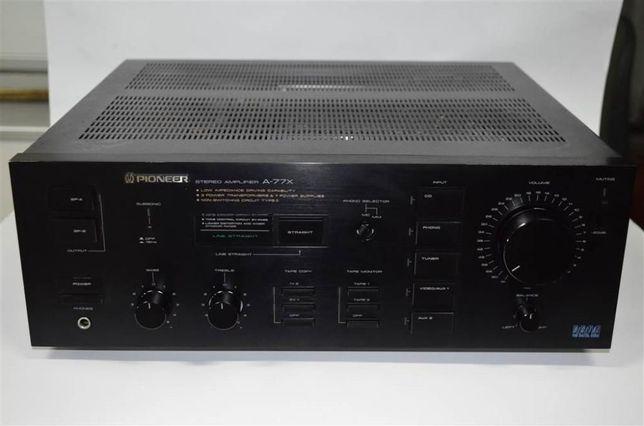 Pioneer A77-X ELITE