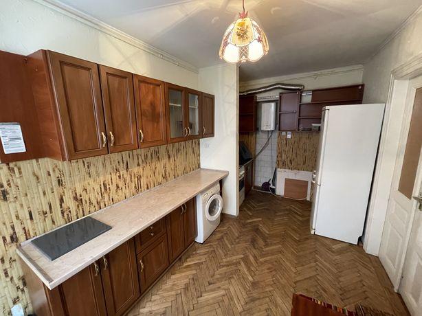 Оренда 2к квартири в самому ЦЕНТРІ з ремонтом!