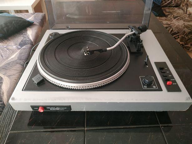 Gramofon Bernard GS-434