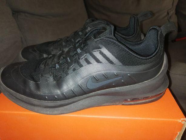 Buty Nike AIR MAX AXIS 38,5
