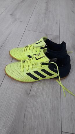 Halowki Adidas r. 34