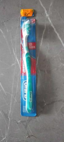 Szczotka do zębów Oral-B