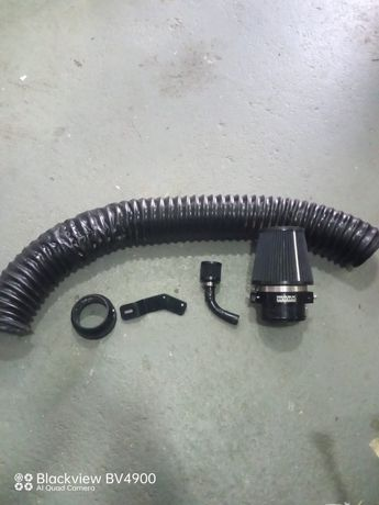 Seadoo Rxp x 300/260 filtro ar worx
