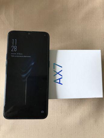Telefon Oppo AX 7