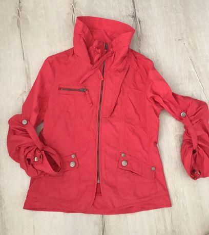 Курточка піджак