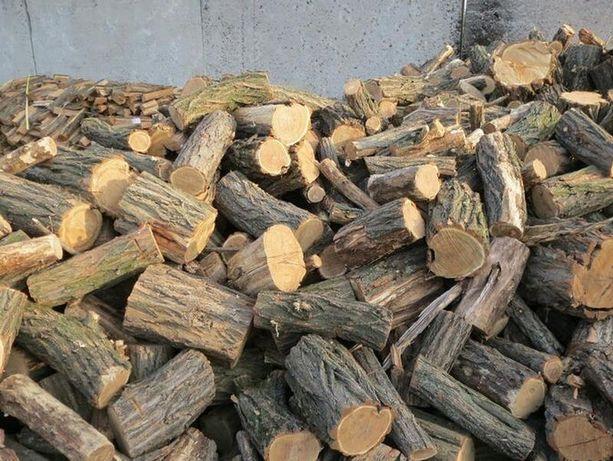 Продам дрова Донецк