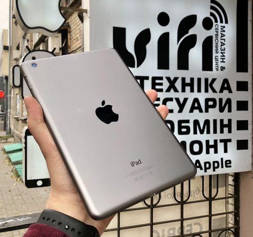 Планшет iPad mini 1/2/3/4/5 Wi-Fi Оригинал привезён с Америки магазин