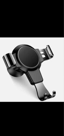 Атомобильный держатель телефона, держатель для телефона