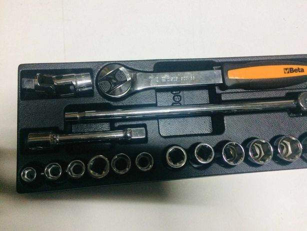 Módulo para carro de ferramentas beta novo e embalado