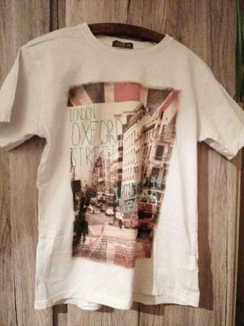 koszulka rozm. 158