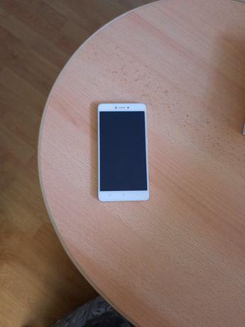 Sprzedam telefon Xiaomi Redmi Note 4 w bardzo dobrym stanie!