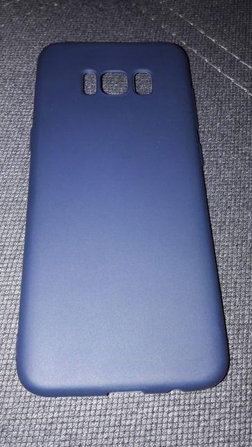 Obudowa do telefonu Samsung s8