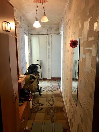 Шикарная планировка! Продам 1 комнатную квартиру в Чугуеве