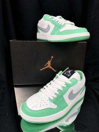Sapatilhas Nike Air Jordan.1