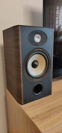 Głośniki Focal Aria 906