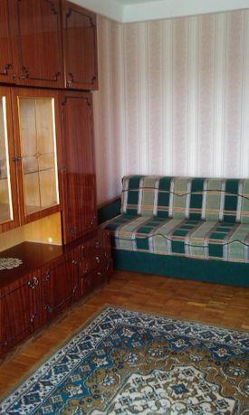 Комната в 2-х комнатной квартире, ул.Кондратюка, пл.Шевченко.