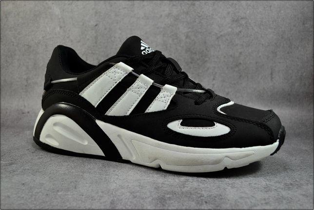 Мужские кроссовки Adidas Strutter, Кроссовки осень