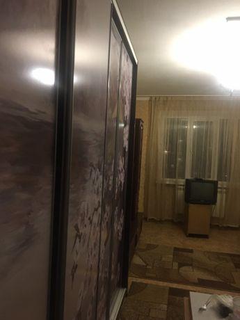 Здам комфортну та затишну 1-кімнатну квартиру