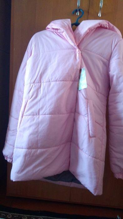 Куртка нова Чернігів - зображення 1