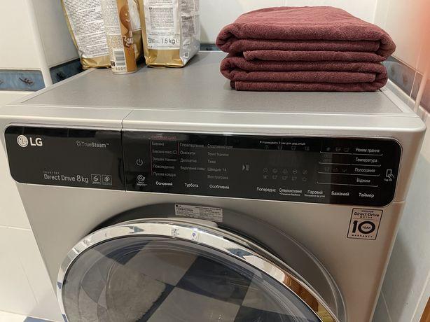 Продам стиральную машинку, стиралку б/у