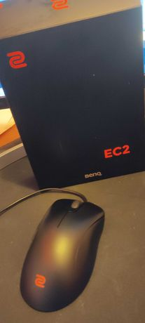 Benq Zowie EC2 Gaming Mouse