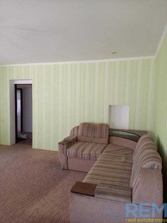 Продам крепкий дом с удобствами в Межлиманье