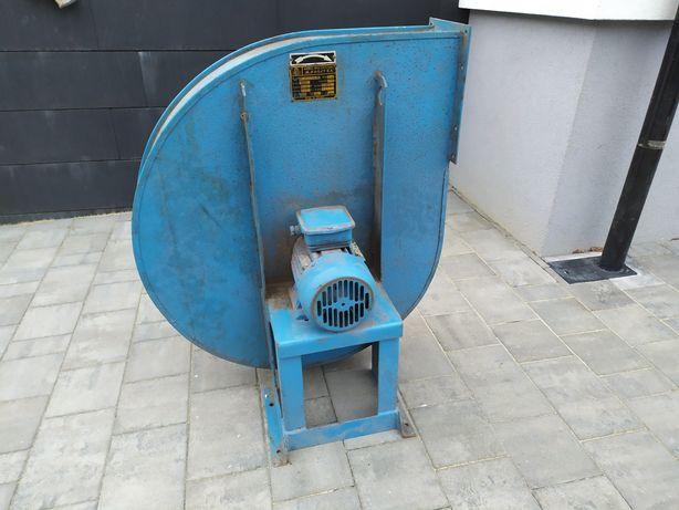 Wentylator Mawent 0.75 kw