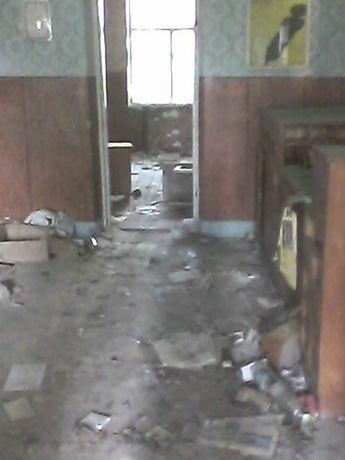 продаж нежилого приміщення, за адресою: вінницька область, оратівськи