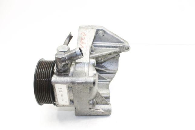 iveco daily IV 2.3 hpi pompa wspomagania łapa fiat ducato 2.3 d 2.0