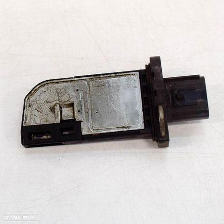 CITROEN: 8V2112B579AA Medidor de massa de ar CITROËN JUMPER Van 2.2 HDi 130