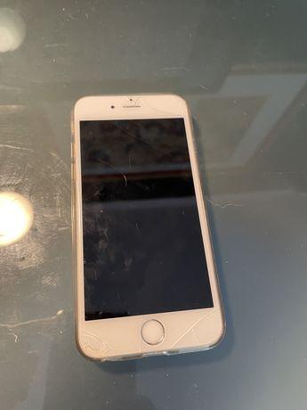 Iphone 6s para peças