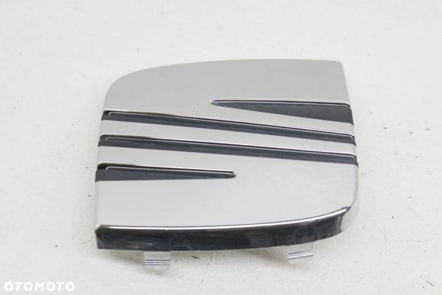 emblemat znaczek grill Seat Exeo 3R0853679A